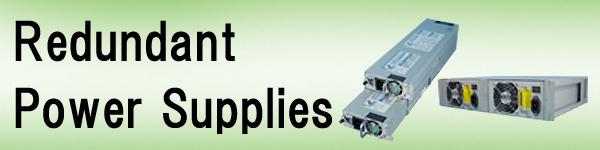 Atx Power Supplies Amp Redundant Power Supplies Nipron