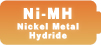 Nickel Metal Hydride compliance