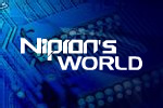 Nipron's WORLD