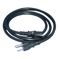 AC Power Cable(PSE)