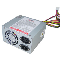Recommend to who have problem with AT Power Supply Production Stoppage and claim problems