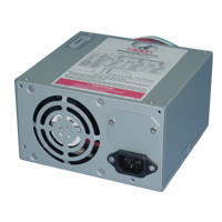 Nipron Products Search Computer Power Supply Atx Power