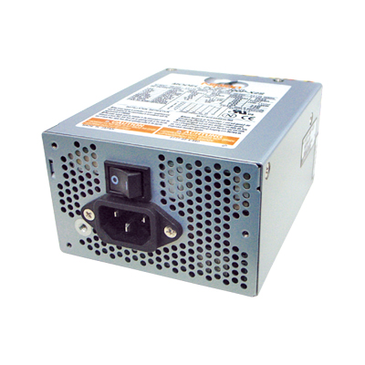 Compact and High power SFX 12V Power Supply for Industrial Use
