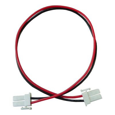 Nipron Products Wh 02xl02xl 350 Cables