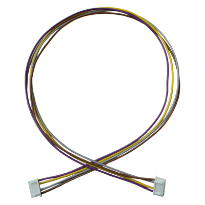 Nipron Products Wh 05xh05xh 500 Cables