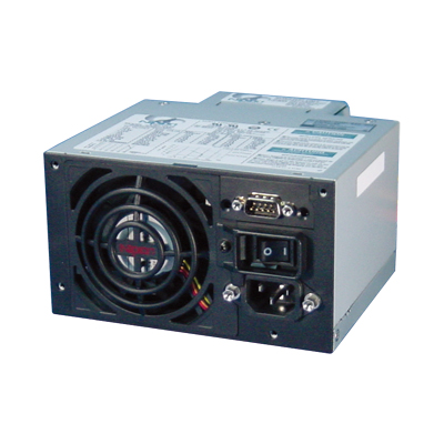Nonstop Power Supply With Removable Backup Function (Without Signal unit)