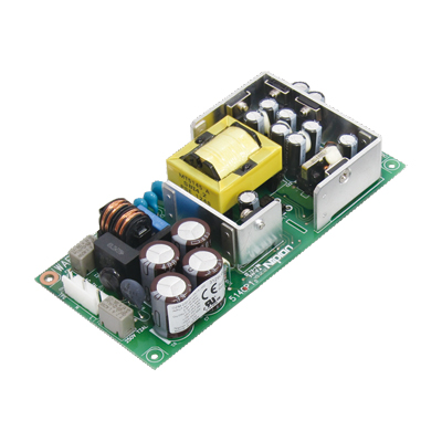 30W Triple output power supply(3.3V+-12V type)