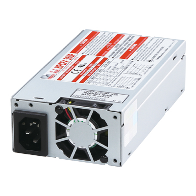 FlexATX size high efficiency Industrial PC power supply