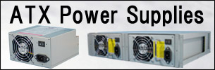 ATX Power Supplies,Redundant Power Supplies,Computer Power Supplies,Computer Power Supplies