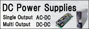 DC Power Supplies,Single output Power Supplies,Multi output Power Supplies,Large Capacty Power Supplies,AC/DC Power Supplies,DC-DC Power Supplies,single output Power Supplies,multi output Power Supplies,Switching Power Supplies,single board computer Power Supplies