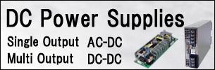 Single output Power Supplies,Multi output Power Supplies,AC/DC Power Supplies,DC-DC Power Supplies,Switching Power Supplies,Industrial Power Supply