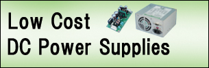 Lowcost DC Power Supplies,Lowcost single output Power Supplies,Low Cost ATX Power Supplies,Low Cost ATX Power Supplies,Low Cost Nonstop ATX Power Supplies,Low Cost Nonstop ATX Power Supplies,Low Cost ATX Power Supplies with UPS,Lowcost Computer Power Supplies